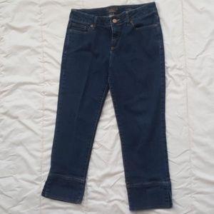 Simply Vera, Vera Wang Jeans